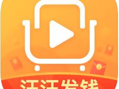 搞笑短视频——沙发视频,搜狐荣誉出品