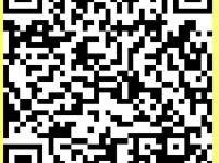 小米快视频:不管是不是米粉都会做的网赚项目,看视频领红包秒提现