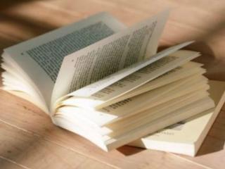 世界读书日,网上赚钱怎样进行选择性读书?