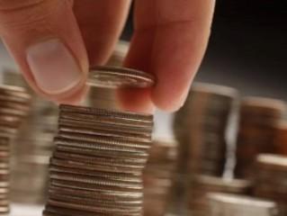 给你个好的网赚项目,你能赚到钱吗?
