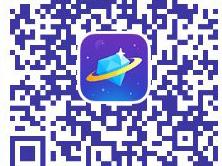 宝石星球是真的吗?新版宝石星球app让你赚钱爽歪歪