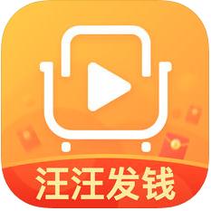 搞笑短视频——沙发视频,搜狐荣誉出品 第1张