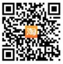 【淘宝网】简单用新手机号免费领10元以内的商品