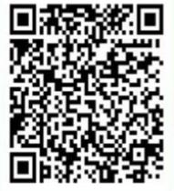 来钱道--微信投票平台NO.1,1元提现