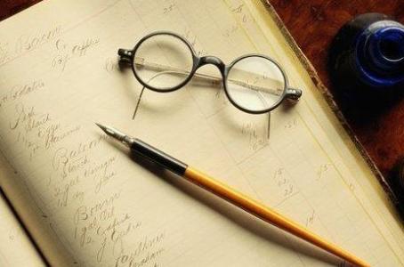如何写自媒体文章?看看高手的写作技巧 第1张