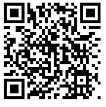 区块链怎么赚钱?本地找app引进区块链挖矿功能 第1张