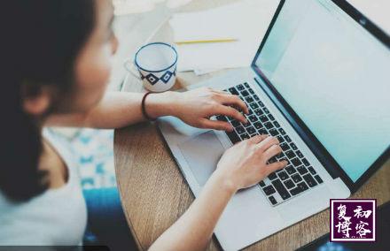 大学生网上兼职做什么赚钱?写手兼职月入十万
