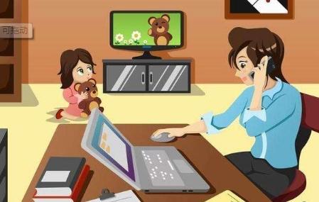 想做兼职赚钱,适合能在家里做的兼职有哪些