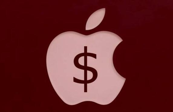 苹果手机赚钱软件:火箭试玩,靠谱的苹果app试玩赚钱平台 第1张
