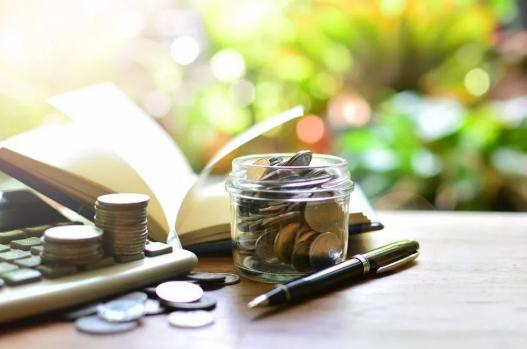 在日常生活中如何省钱?穷主妇的省钱攻略技巧,受用一生
