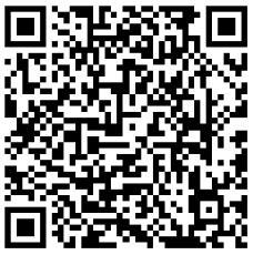 coinka币咖交易所注册送价值338元的YTA币,如何变现? 第2张
