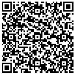 看小说赚钱的软件:红果小说app送1元微信提现秒 第1张