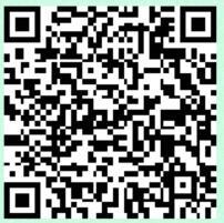 曼陀罗通证MCT,送永久矿机,免费领币,0撸好项目 第1张