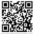 蚂蚁辅助平台-微信辅助接单平台,10元一单