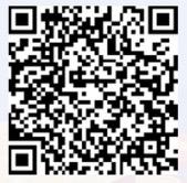 微信扫码辅助15元一单,闪电接单平台app安全又赚钱