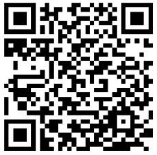 转发文章挣钱的app:西柚资讯,全天转发文章赚钱一次5毛 第2张