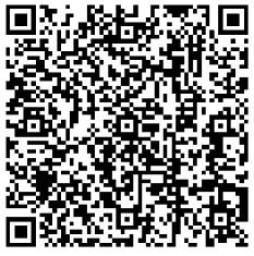 【大毛】华夏基金管家10~888元红包 直接提现(已到账) 第1张